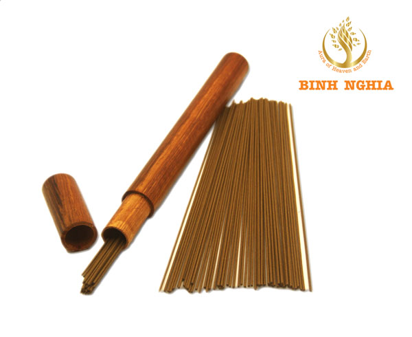 Special Agarwood Incense Sticks