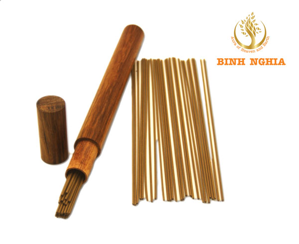 Super Agarwood Incense Sticks