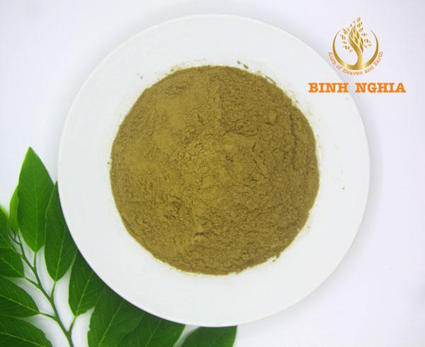 Special Agarwood powder