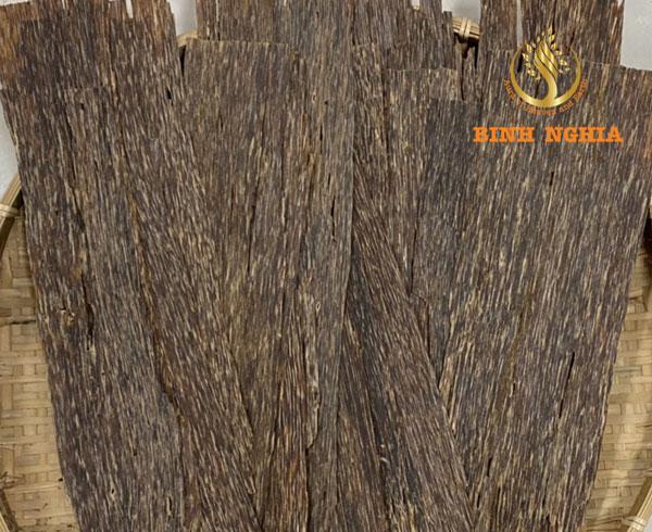 agarwood price